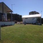Cottage 4 & 5
